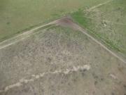 Aerial Survey-15