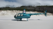 Out and about with foxhelicopters 01