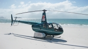 Out and about with foxhelicopters 02