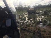 Flood  Support