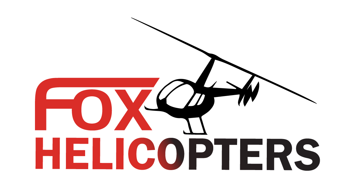 Fox Helicopter Services